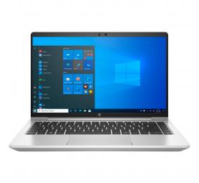 "Portátil HP ProBook 445 G8 14"" 32N26EA"