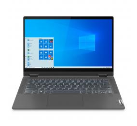 "Portátil Lenovo IdeaPad Flex 5 14ITL-815 14"""
