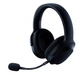 Headset Razer Barracuda X Wireless Preto