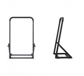 Treadmill Handle para Kingsmith WalkingPad A1 Pro