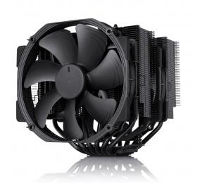 Cooler CPU Noctua NH-D15 Chromax Black