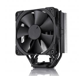 Cooler CPU Noctua NH-U12S Chromax Black