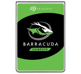 "Disco Rígido 2.5"" Seagate Barracuda 2TB 5400RPM 128MB SATA III"