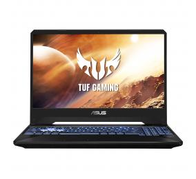"Portátil Asus TUF Gaming 15.6"" FX505DT-R73B15PS1"