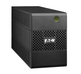UPS Line Interactive Eaton 5E 650VA/360W