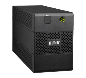UPS Line Interactive Eaton 5E 650VA/360W USB