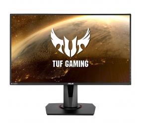 "Monitor Asus TUF Gaming VG279QM IPS 27"" FHD 280Hz FreeSync / G-SYNC Compatible"