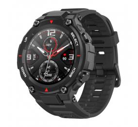 "Smartwatch Amazfit T-Rex 1.3"" Preto"