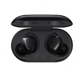 Auriculares Samsung Galaxy Buds+ Bluetooth Pretos