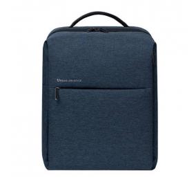 "Mochila Xiaomi Mi City Backpack 2 15.6"" Azul"