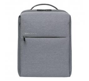 "Mochila Xiaomi Mi City Backpack 2 15.6"" Cinza Claro"