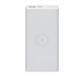 Powerbank Xiaomi Mi Wireless 10000mAh Branca
