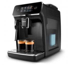 Máquina de Café Automática Philips Series 2200 EP2224/40