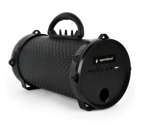 Coluna Bluetooth Gembird com Equalizador