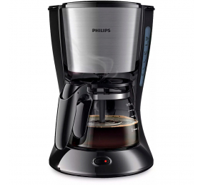 Máquina de Café Philips Daily Collection HD7435/20