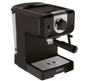 Máquina de Café Krups Espresso Opio