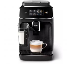 Máquina de Café Expresso Automática Philips Series 2200 1500W 15 Bar EP2230/00