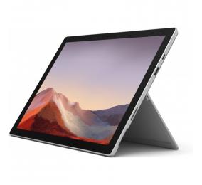 "Microsoft Surface Pro 7 12.3"" i3-1005G1 | 4GB RAM | SSD 128GB | UHD Graphics"