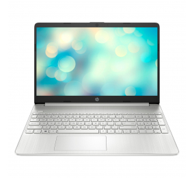 Portátil HP Laptop 15s-eq1006np 15.6""