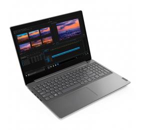 """Portátil Lenovo V15-IIL 15.6"""""""
