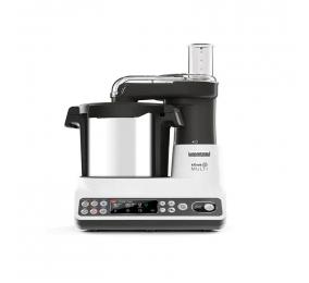 Robot de Cozinha Kenwood kCook Multi CCL401WH