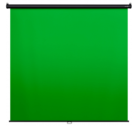 Tela Elgato Green Screen MT 2000x1800mm Verde