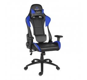 Cadeira Gaming Alpha Gamer Orion V2 Blac