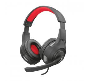 Headset Trust GXT Ravu 307 Gaming