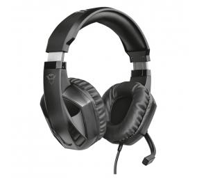 Headset Trust GXT 412 Celaz Gaming