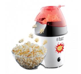 Máquina de Pipocas Russell Hobbs Fiesta Popcorn Maker 1200W