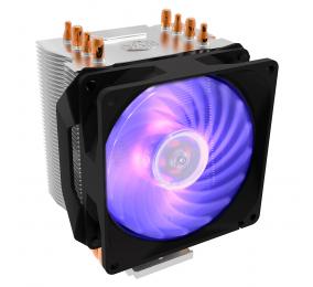Cooler CPU Cooler Master Hyper H410R RGB