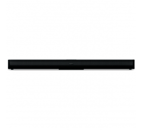 Soundbar TCL Série TS5000-EU 110W 2.0 Canais