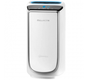 Purificador de Ar Rowenta PU4020 Intense Pure Air