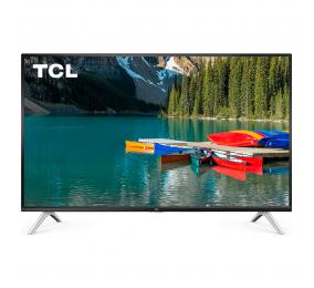 """Televisão Plana TCL 32DD420 32"""" LED HD Ready"""