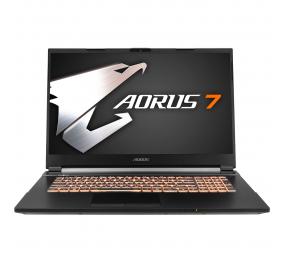 Portátil Gigabyte Aorus 7 KB-7PT1130SD