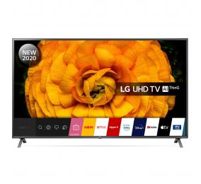 """Televisão Plana LG UN85 75UN85006LA SmartTV 75"""" LED 4K UHD"""