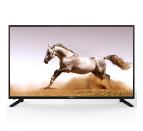 "Televisão Plana Silver 410983 SmartTV 43"" LED FHD"