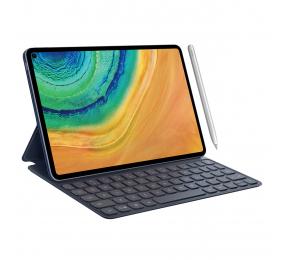 "Tablet Huawei MatePad Pro 10.8"" 6GB/128GB Wi-Fi Cinzento (Inclui Capa Teclado + Caneta)"