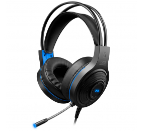 Headset 1Life ghs:sonic Gaming