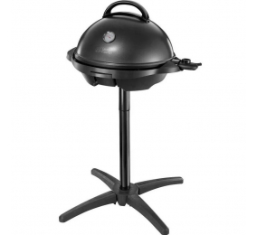 Barbecue Elétrico Russell Hobbs George Foreman Indoor|Outdoor