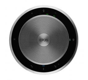 Speakerphone EPOS Sennheiser Expand SP 30T Bluetooth
