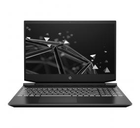 "Portátil HP Pavilion Notebook 15-ec1002np 15.6"""
