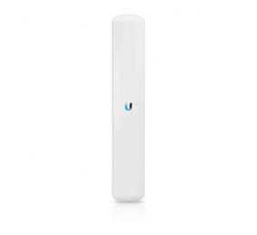 Access Point Ubiquiti LAP-120 airMAX LiteAP AC