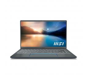 """Portátil MSI 14"""" Prestige 14 A11SCX-433PT"""