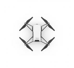 Drone DJI Ryze Tello Branco