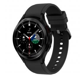 Smartwatch Samsung Galaxy Watch 4 Classic 46mm LTE Preto