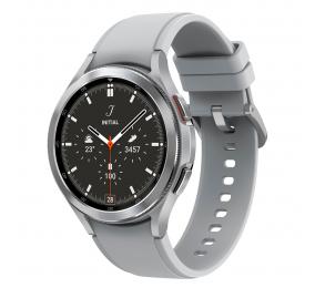 Smartwatch Samsung Galaxy Watch 4 Classic 46mm Silver