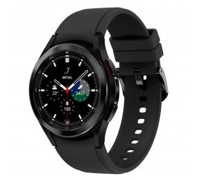Smartwatch Samsung Galaxy Watch 4 Classic 42mm Preto