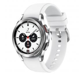 Smartwatch Samsung Galaxy Watch 4 Classic 42mm Silver
