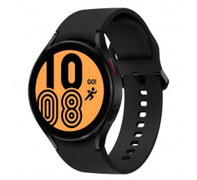 Smartwatch Samsung Galaxy Watch 4 44mm LTE Preto